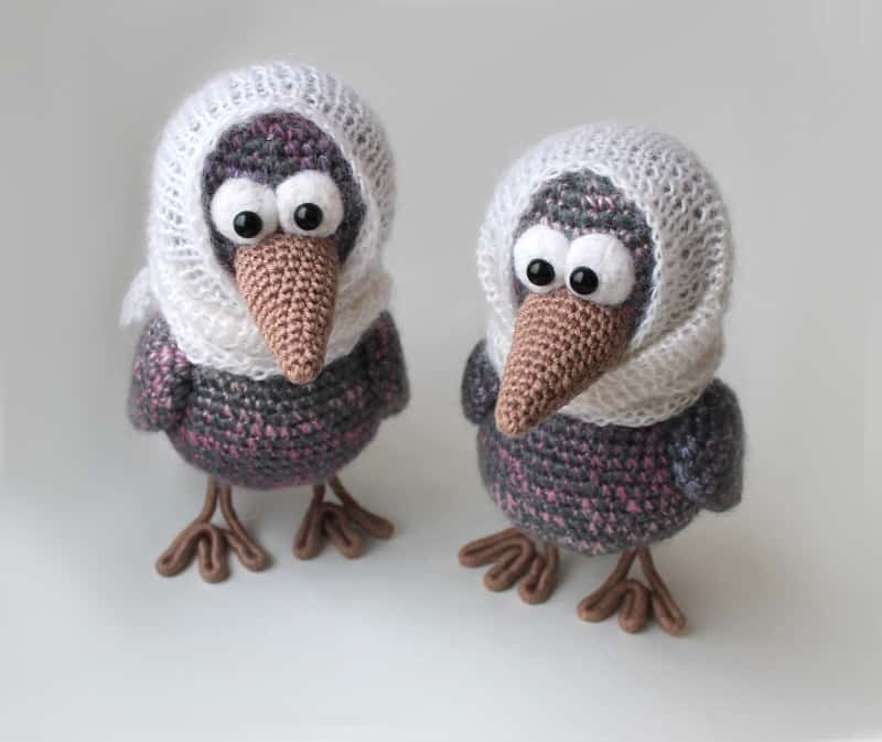 Free Halloween Crochet Patterns For Dogs