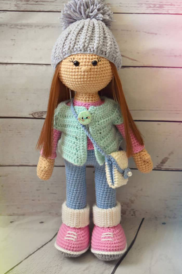 Molly doll crochet pattern amigurumi today molly doll crochet pattern dt1010fo