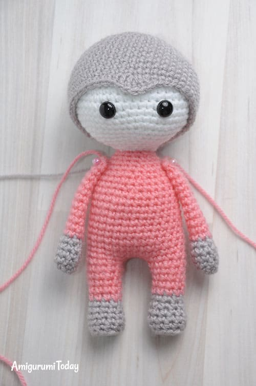 Daily Crochet! - Women Crochet Blog | 753x500