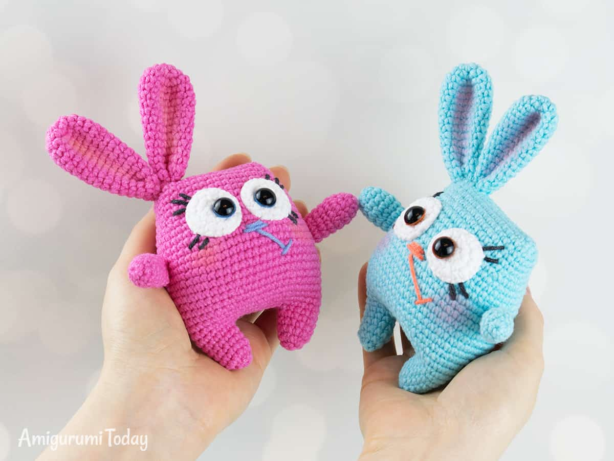 What Is Amigurumi? Definition, History and Technique